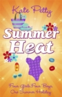 Image for Summer heat