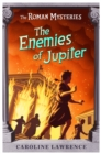 Image for The enemies of Jupiter