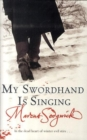 Image for My swordhand is singing