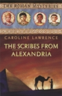 Image for The scribes from Alexandria