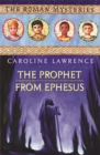 Image for The prophet from Ephesus