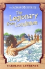 Image for The legionary from Londinium and other mini mysteries