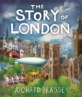 Image for The story of London