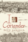 Image for I, Coriander