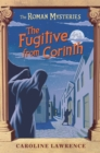 Image for The fugitive from Corinth