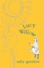 Image for Lucy Willow