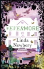 Image for Nevermore