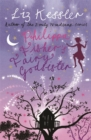 Image for Philippa Fisher's fairy godsister