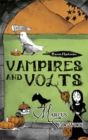 Image for Vampires and volts