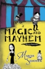 Image for Magic and mayhem