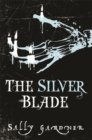 Image for The silver blade
