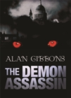 Image for The demon assassin