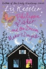 Image for Philippa Fisher and the dream maker's daughter