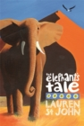 Image for The elephant's tale