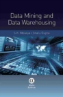 Image for Data Mining and Data Warehousing