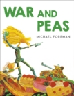 Image for War and peas
