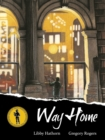 Image for Way home