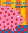 Image for Charlotte's piggy bank