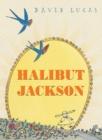 Image for Halibut Jackson