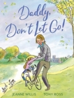 Image for Don't let go!