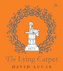 Image for The lying carpet