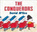 Image for The conquerors