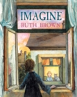 Image for Imagine