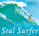 Image for Seal surfer