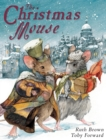 Image for The Christmas mouse