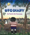 Image for UFO diary