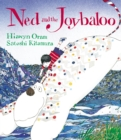 Image for Ned and the Joybaloo