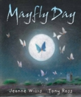 Image for Mayfly Day