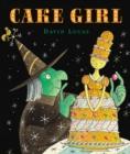 Image for Cake girl