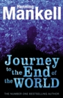 Image for Journey to the end of the world