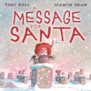 Image for A message for Santa