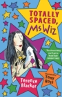Image for Ms Wiz, totally spaced