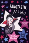 Image for Fangtastic, Ms Wiz