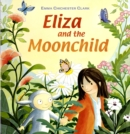 Image for Eliza and the moonchild