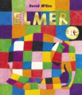 Image for Elmer