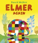 Image for Elmer again