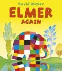 Image for Elmer again