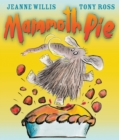 Image for Mammoth pie