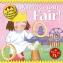 Image for I want to go to the fair!