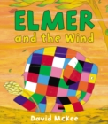 Image for Elmer and the wind