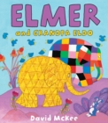 Image for Elmer and Grandpa Eldo