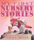 Image for My first nursery stories