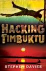 Image for Hacking Timbuktu