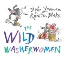Image for The Wild Washerwomen