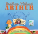 Image for Bedtime without Arthur