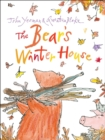 Image for The bear's winter house